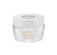 Oribe Night Ceremony Ultra-Rich Cream 50 ml