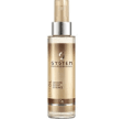 System Professional Energy Code Luxe Oil Keratin Boost Essence 100 ml