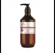 Angel Iris Restorative Conditioner 800 ml