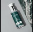 System Professional Energy Code Man Hair & Beard Oil 50 ml