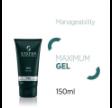 System Professional Energy Code Man Maximum Gel 150 ml