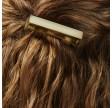 Oribe Hair Barette