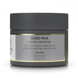 Lerberger Stafsing Mr. Hard Wax 90 ml