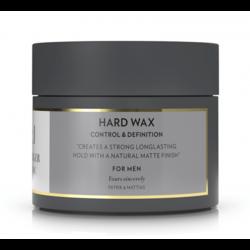 Lernberger Stafsing Mr. Hard Wax 90 ml