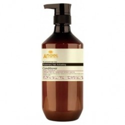 Angel Rose Elastic Curl Shampoo 800 ml