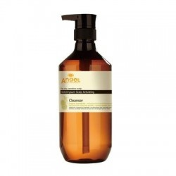 Angel Helichrysum Scalp Activating Cleanser 800 m