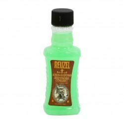 Reuzel Scrub Shampoo Exfoliant 100 ml
