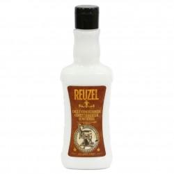 Reuzel Daily Conditioner 350 ml