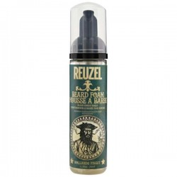 Reuzel Beard Foam 70 ml