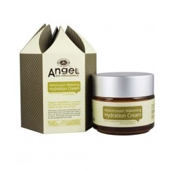 Angel Helichrysum Wakening Hydration Cream 100 g