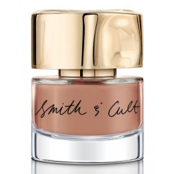 Smith & Cult feathers & Flesh Neglelak 14 ml