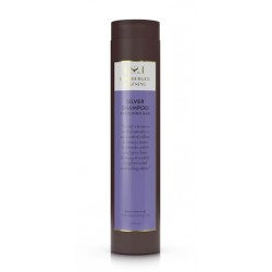 Lernberger Stafsing Silver Shampoo 250 ml