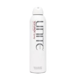 Unite Texturiza Spray 241 ml