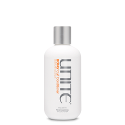 Unite Boing Curl Conditioner 236 ml
