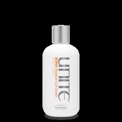 Unite Boing Moisture Curl Cream 236 ml