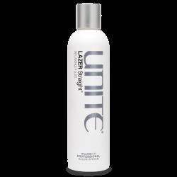 Unite Lazer Straight Relaxing Fluid 236 ml