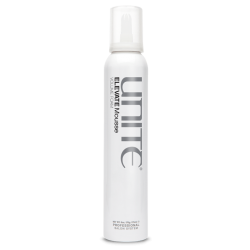 Unite Elevate Mousse Volume Foam 175 ml
