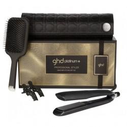 Ghd Platinium+ Styler Gift Set