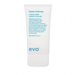 Evo Head Mistress Cuticle Sealer 150 ml