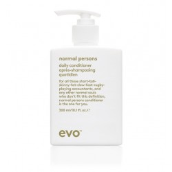 Evo Normal Persons Daily Conditoner 300 ml