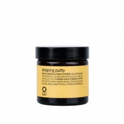 Oway Shaping Putty 50 ml