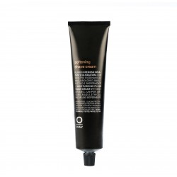 Oway Softening Shave Cream 100 ml