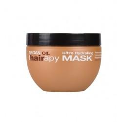 Cynos Silvertree Argan Oil Thairapy mask 250 ml