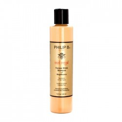 Philip B Forever Shine Shampoo 220 ml