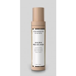 Lernberger Stafsing Gel Cleanser 120 ml