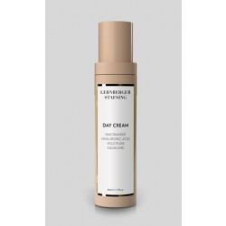Lernberger Staffing Day Cream 50 ml