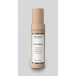 Lernberger Stafsing Eye Cream 15 ml
