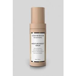 Lernberger Stafsing Moisture Boost Serum 30 ml