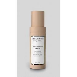 Lernberger Stafsing Anti-Blemish Serum 30 ml