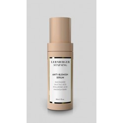 Lernberger Stafsing Anti-Blemish Serum 30 ml