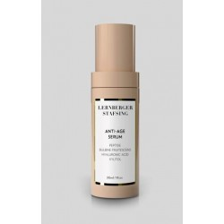 Lernberger Stafsing Anti-Age Serum 30 ml