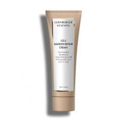 Lernberger Stafsing S.O.S Barrier repair Cream 75 ml