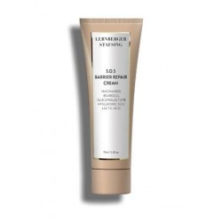 Lernberger Stafsing S.O.S Barrier repair Cream 75 ml