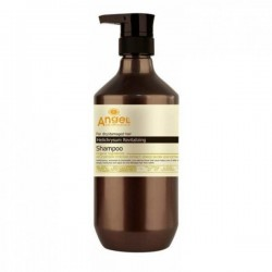 Angel Helichrysum Revitalizing Shampoo 800 ml