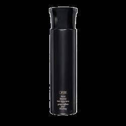 Oribe Royal Blowout 175 ml