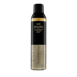 Oribe Essential Antidote Replenishing Conditioner 200 ml