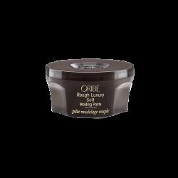 Oribe Rough Luxury Soft Molding Paste 50 ml