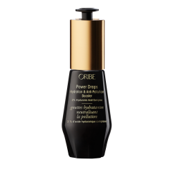 Oribe Power Drops Hydration & Anti-Pollution Booster 50 ml