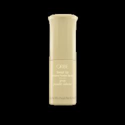 Oribe Swept Up Volume Powder Spray 4,5 g