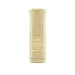 Oribe Swept Up Volume Powder Spray 4,5 g