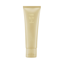 Oribe Star Glow Styling Wax 75 ml