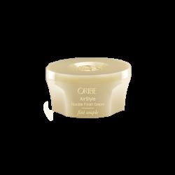Oribe AirStyle Flexible Finish Cream 50 ml