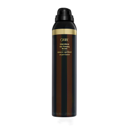 Oribe Grandiose Hair Plumping Mousse 175 ml