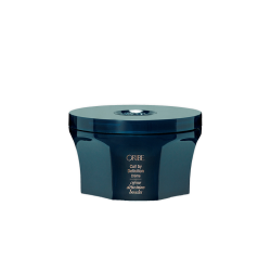 Oribe Oribe Curl by Definition 175 ml