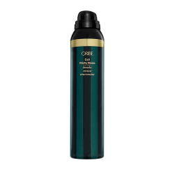 Oribe Curl Shaping Mousse 175 ml