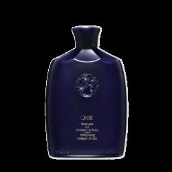 Oribe Shampoo for Brilliance & Shine 250 ml